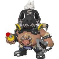 6'' Roadhog #309 (Overwatch) POP! Games