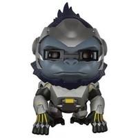 6'' Winston #97 (Overwatch) POP! Games
