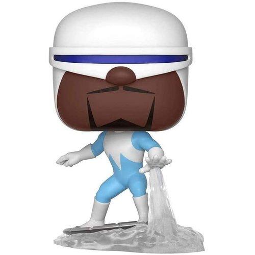 Funko Frozone #368 (The Incredibles 2) POP! Disney