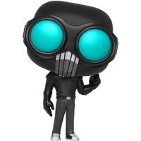 Screenslaver #369 (The Incredibles 2) POP! Disney