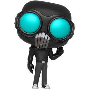 Funko Screenslaver #369 (The Incredibles 2) POP! Disney