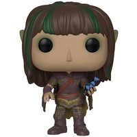 Rian #858 (The Dark Crystal: Age of Resistance) POP! TV