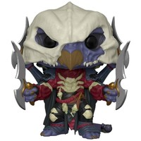 The Hunter #862 (The Dark Crystal: Age of Resistance) POP! TV