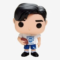 Reggie Mantle #735 (Riverdale) POP! TV
