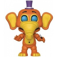 Orville Elephant #365 (Five Nights At Freddy's) POP! Games