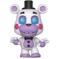 Helpy #366 (Five Nights At Freddy's) POP! Games