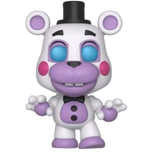 Funko Helpy #366 (Five Nights At Freddy's) POP! Games
