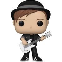 Patrick Stump #210 (Fall Out Boy) POP! Rocks