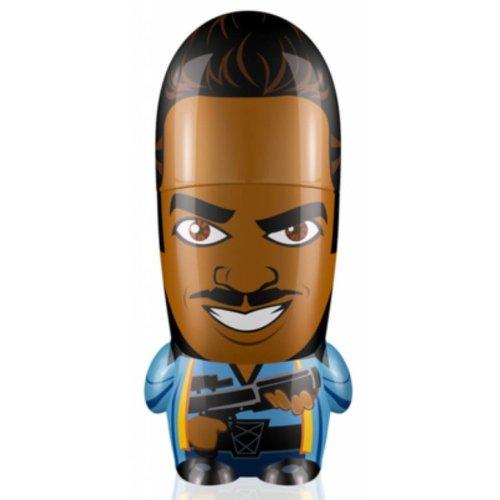 Lando Calrissian (Star Wars) - Mimobot USB