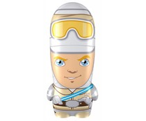 Hoth Luke (Star Wars) - Mimobot USB