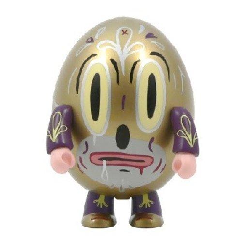 2.5'' Qee Hump-Qee Dump-Qee Egg Series