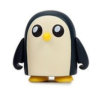 Gunther 2/20 - Adventure Time mini series by Kidrobot