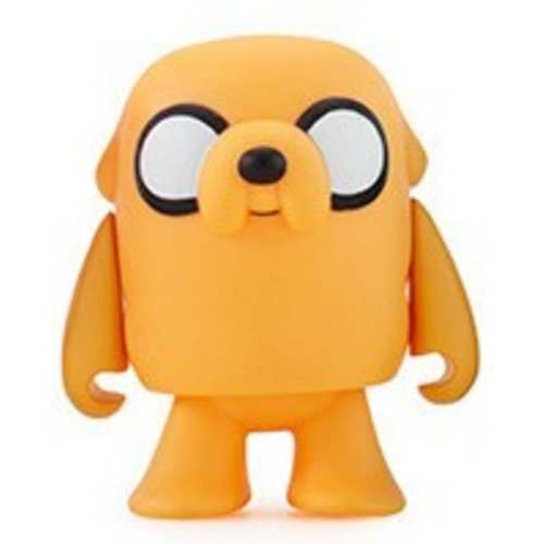 Kidrobot Jake 3/20 - Adventure Time mini series by Kidrobot