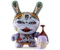 Shiva 3/40 - Mishka Dunny series