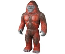 "10"" Big Foot (Dark Brown) by Awesome Toy"