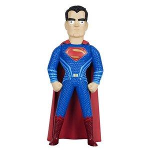 """8"""" Superman (Batman vs Superman) Vinyl Idolz by Funko"""