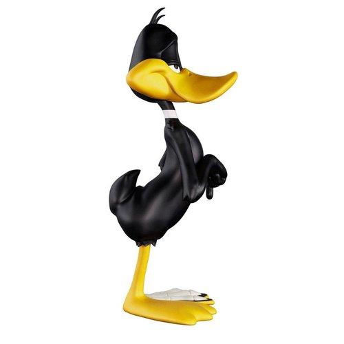 Mighty Jaxx Daffy Duck (XXRAY) by Jason Freeny