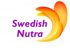 Swedish Nutra Vloeibare Voedingssupplementen
