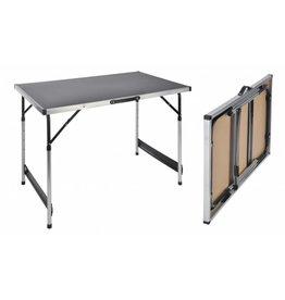 Universaltisch Campingtisch Klapptisch Tisch höhenverstellbar klappbar 95031