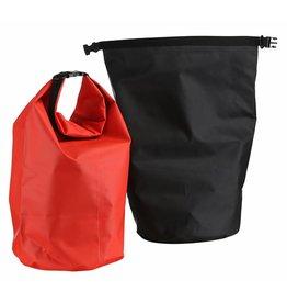 Trockentasche 40 Liter schützt Ihre Wertgegenstände gegen Wasser 60255