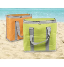 Kühltasche Isoliertasche Picknicktasche 14 Liter 2 Tragegriffe 66311