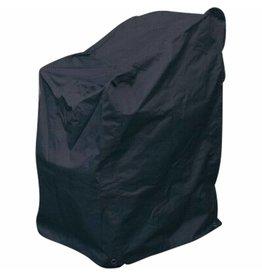 Profiline 454754 Schutzhülle Abdeckung Hülle schwer Stuhl Relax anthrazit