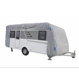 Westerholt 2209 Wohnwagen Schutzhülle M 550x250x220cm