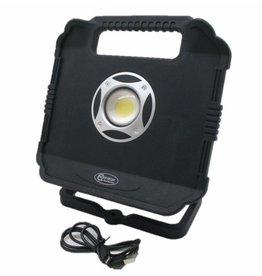 Höfftech 11928 LED Arbeitslampe COB 15W 1000 Lumen