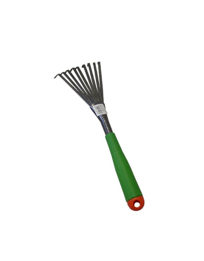 Garden-Joker Gartengeräte Set 5tlg pulverbeschichtet
