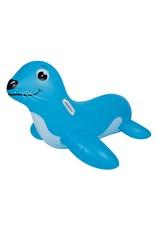 Stolz TO109697 Seehund aufblasbar 117x80cm
