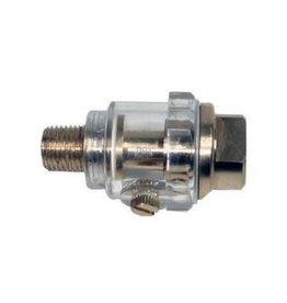 BGS technic 3241 automatischer Druckluftöler