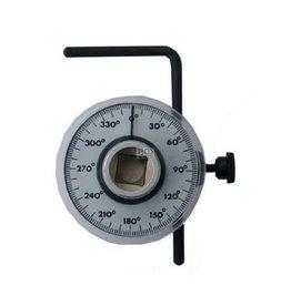 BGS technic 3084 Drehwinkel Messgerät
