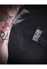 Useless Pray for nothing - Unisex T-Shirt