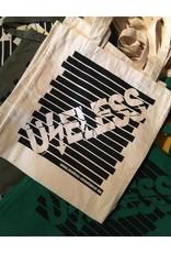Useless Useless - Bars -Tasche