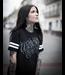 Tattoo Logo Stripe unisex T-Shirt
