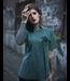 Spider - Petrol Acid Unisex T-Shirt