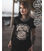 Open Hearts - Girl Shirt bio & fair