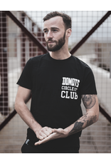 Useless Donots x Useless - Circle Pit Club Special - Unisex Shirt