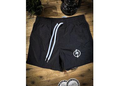 Hosen/Shorts