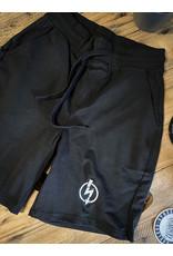 Useless Unisex Terry Shorts