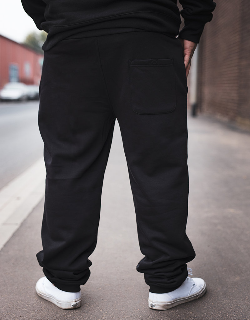 Useless Heavy Sweatpants - Jogginghose