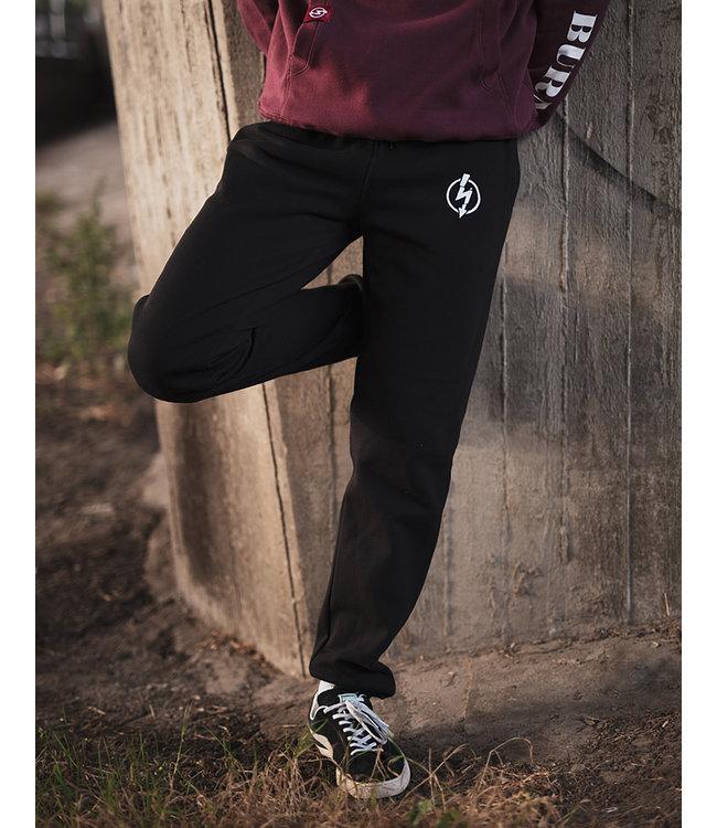 Heavy Sweatpants - Jogginghose