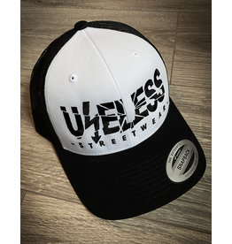 Useless Trucker Cap