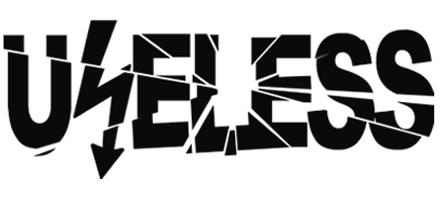 Useless Streetwear