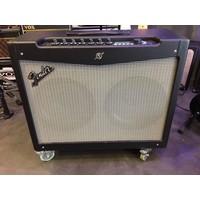 Fender Fender Mustang IV occasion