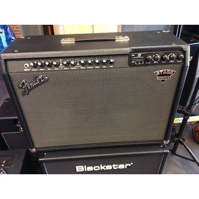 Fender Fender Stage 1600, occasion