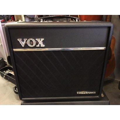 Vox Vox VT40+ Valvetronic, occasion