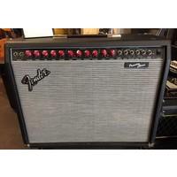 Fender Fender Princeton Chorus USA