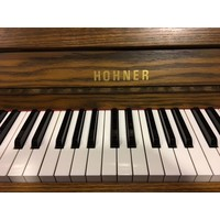 Hohner Hohner piano model 106 Finland