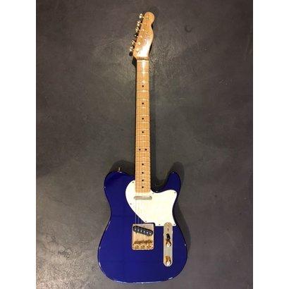 Fender Fender Custum 50's Telecaster NOS